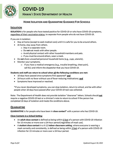 Isolation-and-Quarantine-072120_Page_1.jpg