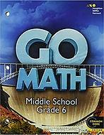 Go Math Logo.jpg