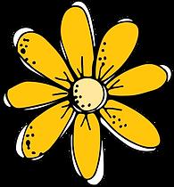flower 2 SSS (c) melonheadz Illustrating LLC 2019 colored.png