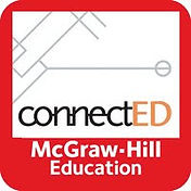 mcgraw hill connected.jpg
