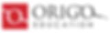 origo-logo-mobile@2x.png