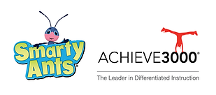 smarty-ants - achieve3000 logo.png