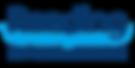 logo-rif-lg.png