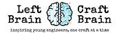 cropped-LBCB-Logo-300x164.png