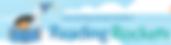 Screen Shot 2020-03-27 at 2.57.50 PM.png