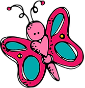 butterfly SSS (c) melonheadz Illustrating LLC 2019 colored.png