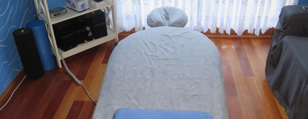 Treatment Room Photo (5/6)