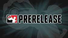 op-pre-release-format-169.jpg