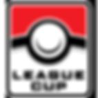 league-cup-tcg-142-en.png