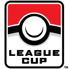 league-cup-tcg-142-en.png