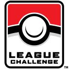 league-challenge-tcg-142-en.png