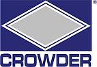 Crowder.png