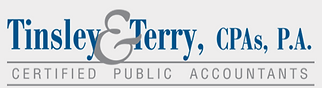 Tinsley Terry Logo.png