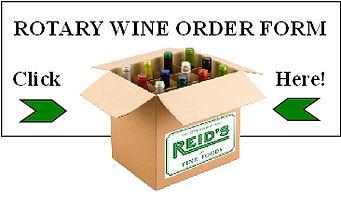 WINE ORDER BOX IMAGE.jpg
