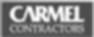 carmel-contractors-inc-logo.png