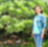 RinsenHP_200502_0038_edited.jpg