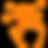 CI Icon Orange 31052019.png