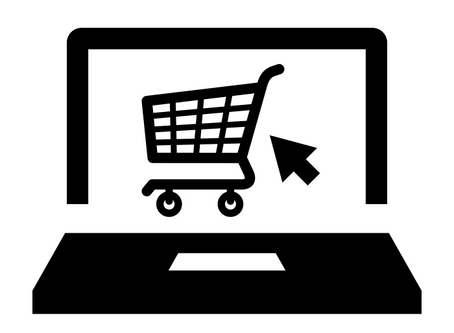 Why E-Commerce Fulfillment Might be Undermining Your Carbon Reduction Strategy