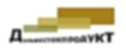 Дальвостокпродукт поставка вермиклита