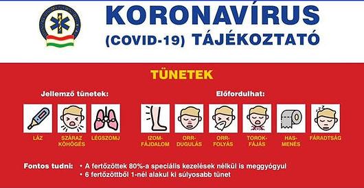 koronavirus-tunetek_2.jpg