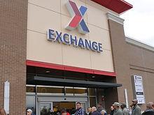 USAF_Exchange_JJR_0617.jpg