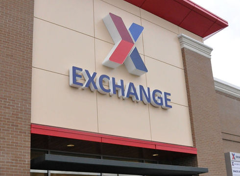 USAF_Exchange_JJR_0617_edited_edited.jpg