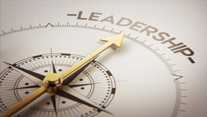 Get Your New Leaders Started in the Right Direction