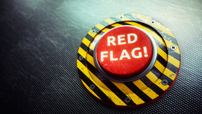 Do You Know the Red Flags To Look For In Your Leadership Choices?