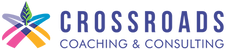 Crossroads_Logo_RBG_H.png