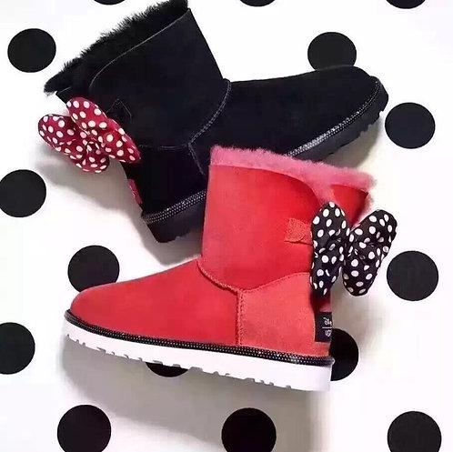 Disney UGG Boots