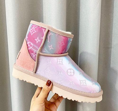 Luxury UGG Boots