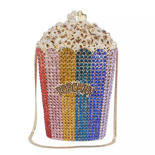 Popcorn Glitz