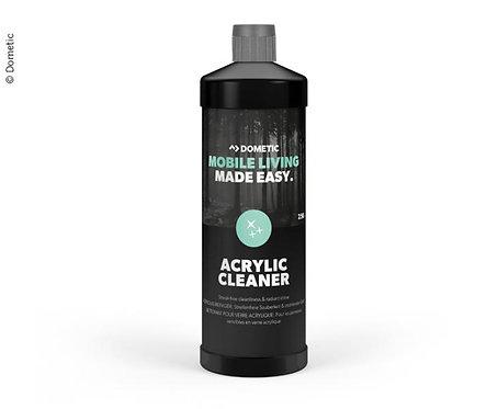 Dometic Acrylglas-Reiniger 250ml
