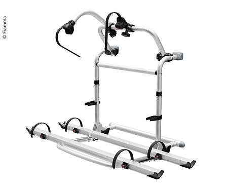 Heckträger Carry Bike PRO M f.2 Räder, erweiterbar 4 Räder (bis 60kg)