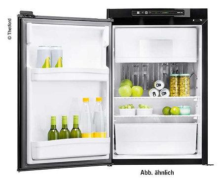 Absorber Kühlschrank Thetford N3090A 230V/12V/Gas, Umschaltung: Automatik