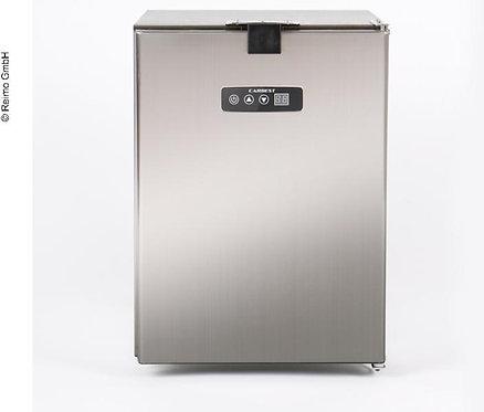 Kompressor Kühlschrank von Carbest, 44l + 6l Gefrierfach, 12/24V