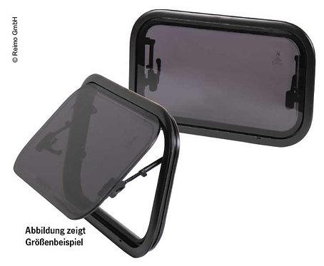 RW-Compact Ausstellfenster mit Acrylverglasung 1000x500