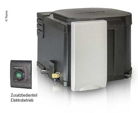 Truma Boiler BGE10 TB(3,5 bar) 30 mb