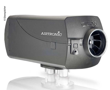 Eberspächer Standheizung Airtronic M2 Commercial - 4 kW