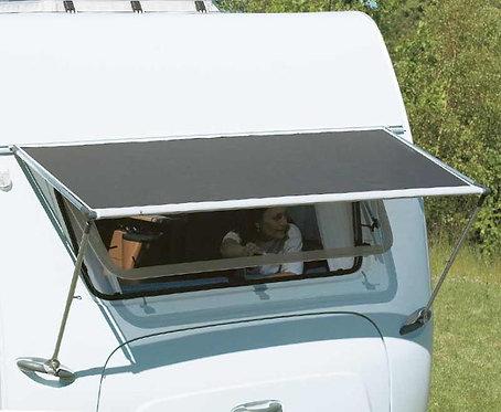 Isabella Caravan-Fenstermarkise 190 cm breit