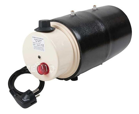 Elgena-Boiler 3L, 230V/330W
