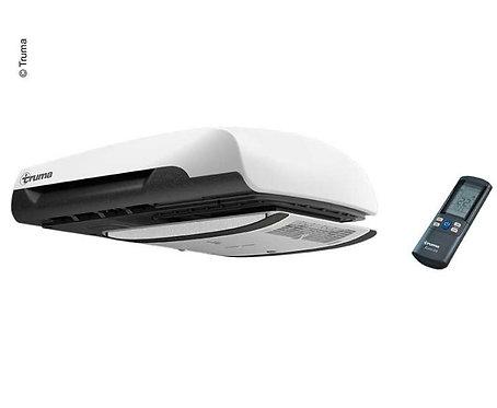 Klimaanlage Aventa Compact plus, 230V, 2200W Außeneinheit