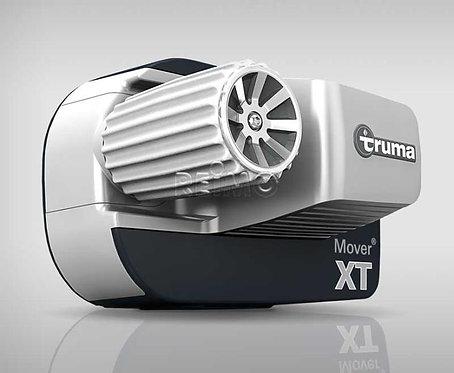 Caravan-Rangierhilfe Truma Mover® XT4 bis 3,00 Tonnen