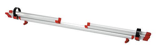 Rail Quick C Fahrradschiene 101-167 cm