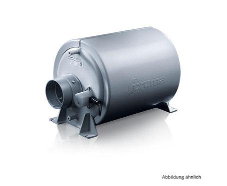 Marine Boiler für Gas und Elektro (Truma Bootsboiler BM 14)