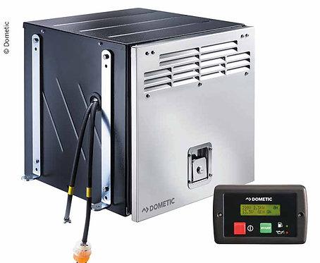Dometic TEC 30 - Diesel Generator, 2500W, 230V für Wohnmobile, Camper