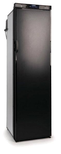 Carbest Kompressor-Einbaukühlschrank MH140L