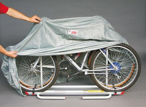 Fahrradhülle Bike Cover - Caravan