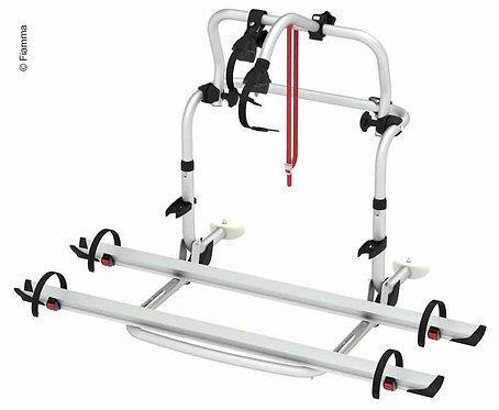 Carry-Bike Trigano - CI - Roller Team, max. Traglast 50kg