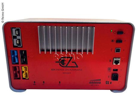 Lithium-Eisenphosphat (LiFePo4) Batterie 12V 80Ah